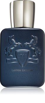Parfums De Marly Layton Exclusif парфюмна вода унисекс