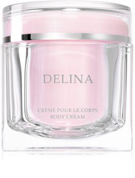 Parfums De Marly Delina Royal Essence crème de luxe corps pour femme