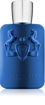 Parfums De Marly Percival eau de parfum unissexo