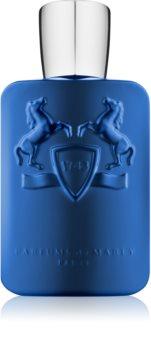 Parfums De Marly Percival parfémovaná voda unisex