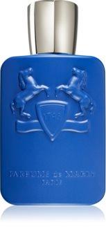 Parfums De Marly Percival Eau de Parfum Unisex