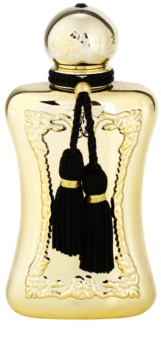Parfums De Marly Darcy Royal Essence eau de parfum pour femme