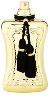Parfums De Marly Darcy Royal Essence parfémovaná voda tester pro ženy 75 ml