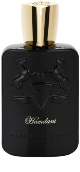 Parfums De Marly Hamdani Royal Essence parfemska voda uniseks