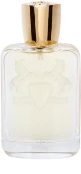 Parfums De Marly Lippizan toaletna voda za muškarce