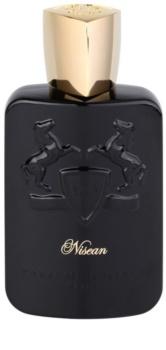 Parfums De Marly Nisean parfemska voda uniseks
