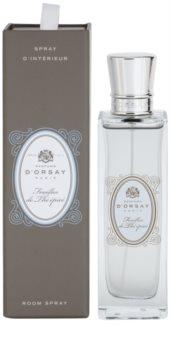 Parfums D'Orsay Feuilles de Thé Épice profumo per ambienti