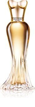 Paris Hilton Gold Rush parfemska voda za žene