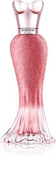 Paris Hilton Rose Rush Eau de Parfum για γυναίκες