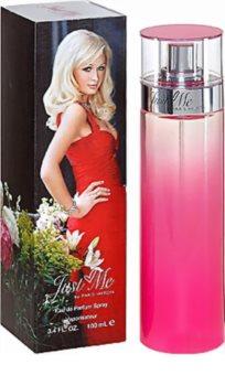 Paris Hilton Just Me Eau de Parfum pour femme