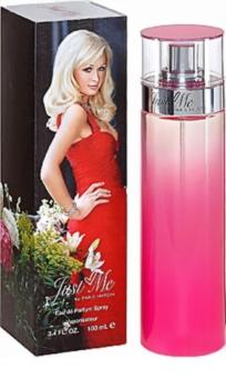 Paris Hilton Just Me парфумована вода для жінок