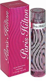 Paris Hilton Paris Hilton parfémovaná voda pro ženy