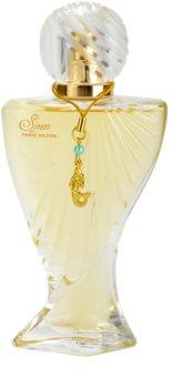 Paris Hilton Siren парфюмна вода за жени