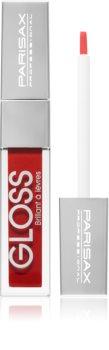 Parisax Professional Lipgloss