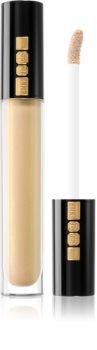 Pat McGrath Lust:Gloss gloss com pigmentos líquidos
