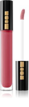 Pat McGrath Lust:Gloss Lipgloss mit flüssigen Pigmenten