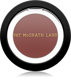 Pat McGrath EYEdols™ Eye Shadow сенки за очи