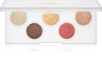 Pat McGrath EYE ECSTASY™ Eye Shadow Palette paletă cu farduri de ochi