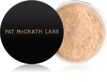 Pat McGrath Skin Fetish: Sublime Perfection Powder hosszan tartó fixáló púder a hosszan tartó hatásért