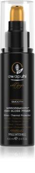 Paul Mitchell Awapuhi vlasové sérum