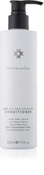 Paul Mitchell Marula Oil regenerační kondicionér pro suché a nepoddajné vlasy
