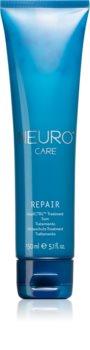 Paul Mitchell Neuro HeatCTRL regenerační kúra pro vlasy namáhané teplem