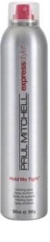 Paul Mitchell ExpressStyle finální fixační sprej
