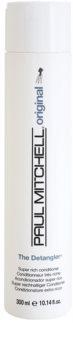 Paul Mitchell Original The Detangler™ kondicionér pro snadné rozčesání vlasů