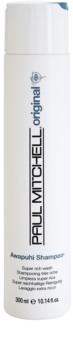 Paul Mitchell Original Awapuhi Shampoo™ šampon pro všechny typy vlasů
