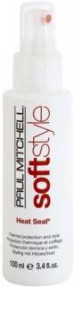 Paul Mitchell SoftStyle sprej pre tepelnú úpravu vlasov
