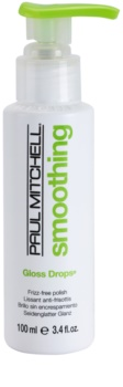 Paul Mitchell Smoothing uhlazující sérum pro lesk a hebkost vlasů