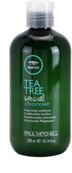 Paul Mitchell Tea Tree Special osvěžující kondicionér