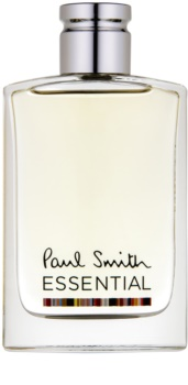 Paul Smith Essential eau de toilette para hombre 100 ml