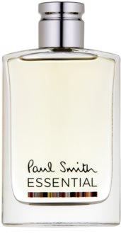 Paul Smith Essential eau de toilette para homens 100 ml
