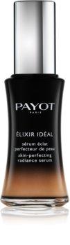 Payot Les Élixirs sérum iluminador para pele perfeita