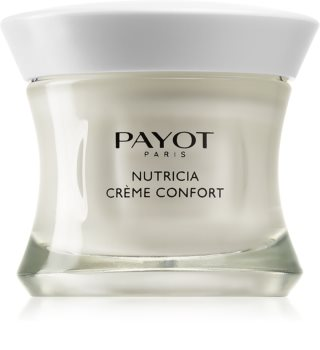Payot Nutricia crema nutriente ristrutturante
