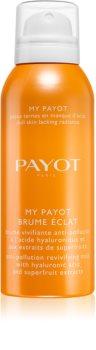 Payot My Payot ochranná pleťová hmla proti pôsobeniu vonkajších vplyvom