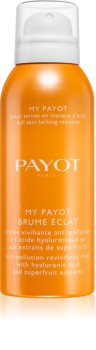 Payot My Payot schützender Sprühnebel für das Gesicht gegen die Auswirkungen von Umwelteinflüssen