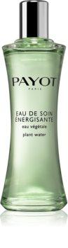 Payot Body Energy ароматичний спрей для тіла з екстрактом зеленого чаю