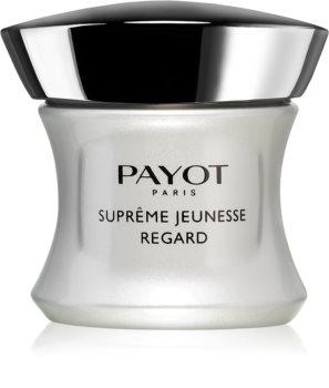 Payot Suprême Jeunesse protivráskový krém na oční okolí