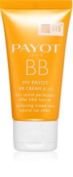 Payot My Payot BB Cream Blur ББ крем SPF 15