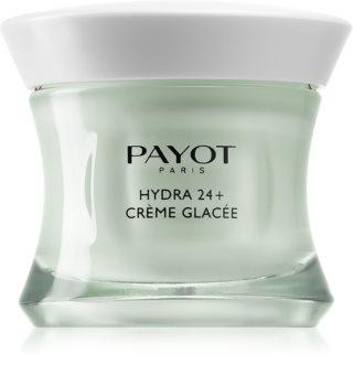Payot Hydra 24+ Fuktgivande ansiktskräm