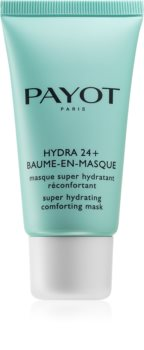 Payot Hydra 24+ Baume-En-Masque maseczka nawilżająca do twarzy