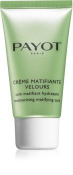 Payot Pâte Grise creme hidratante matificante para pele oleosa e mista
