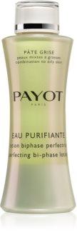 Payot Pâte Grise Zwei-Phasen Gesichtswasser für fettige und Mischhaut