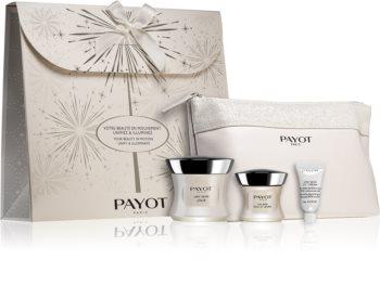 Payot Uni Skin kozmetika szett I. (egységesíti a bőrszín tónusait) hölgyeknek
