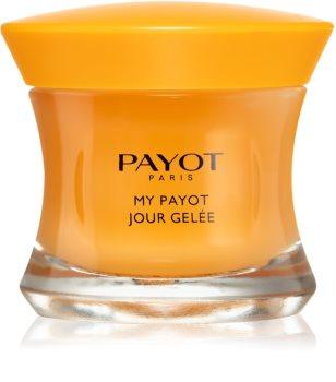 Payot My Payot Jour Gelée Lystergivande vård för ansikte