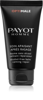 Payot Optimale bálsamo after shave apaziguador