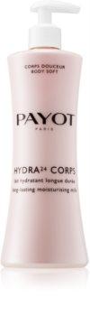 Payot Hydra 24 Corps Fugtgivende og opstrammende bodylotion