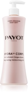 Payot Hydra 24 Corps vlažilni in učvrstitveni losjon za telo